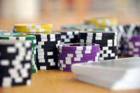 Hrajte poker doma jako v kasinu