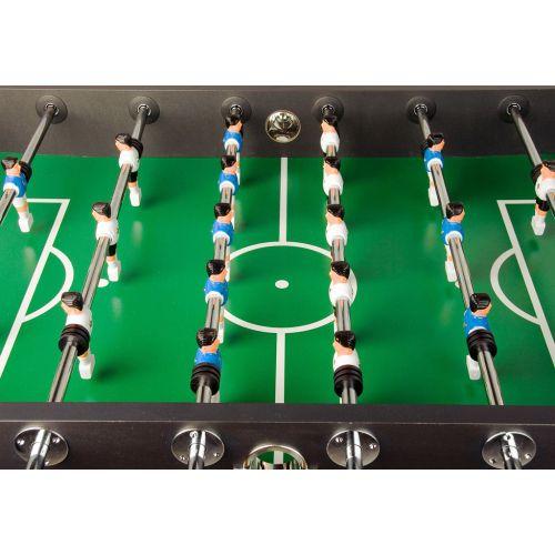 Stolní fotbal  fotbálek Profi 140 x 73 x 87 cm